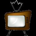 libre_maquis_tv@video.antopie.org